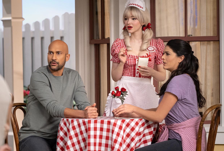 Schmigadoon!' Review: Apple TV Plus Musical Comedy, Cecily Strong | TVLine