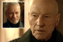 Star Trek: Picard Offers First Look at Q's Return in New Season 2 Teaser — Watch