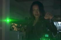 DC's Stargirl Meets Green Lantern's Daughter in Season 2 Trailer