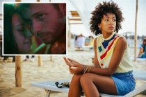 Summertime Season 2 Finale Recap: So Is Lola a Victim or a Manipulator?