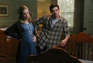 Supernatural Young John and Mary Spinoff