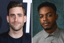 Oliver Jackson-Cohen, Stephan James and 4 Others Join Gugu Mbatha-Raw in Apple TV+'s Surface Thriller