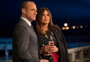 law and order svu finale recap seaosn 22 episode 18