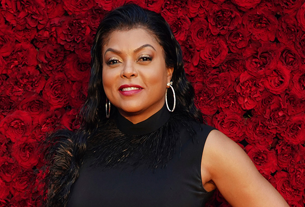 Taraji P. Henson to Play Miss Hannigan in NBC's Annie Live! This December