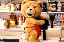 Ted Prequel Series Ordered at Peacock