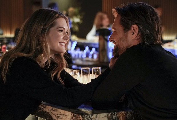 The Bold Type Series Finale