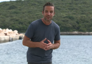 The Challenge Renewed MTV Season 37