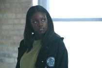 The Chi Recap: Kiesha Makes Her Choice, Emmett Learns Jada's Secret
