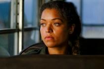 'The Good Doctor' Shocker: Antonia Thomas Leaving After 4 Seasons