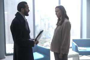 the-handmaids-tale-finale-season-4-episode-10-bruce-miller-interview