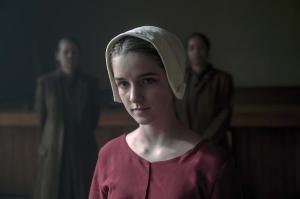 The Handmaid's Tale' Recap: Season 4, Episode 9 — 'Progress' | TVLine