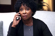 The Haves and the Have Nots Recap: Hanna's Day From Hell — Plus, [Spoiler]'s a Dead Man Walking