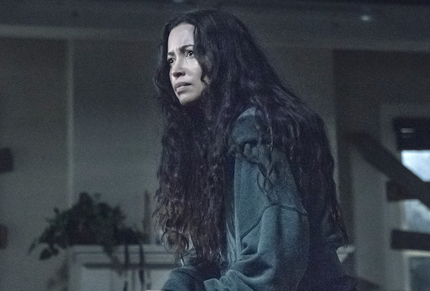 the-walking-dead-season-11-photos-final-episodes-amc