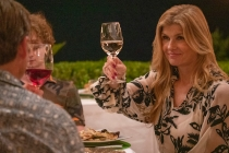 The White Lotus: Crashed Honeymoon and 'Swole Balls' Loom Large in Trailer for HBO's Hawaiian Resort Satire