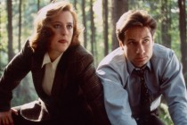The X-Files Creator Chris Carter Says He's More Scully Than Mulder About Forthcoming Government UFO Report