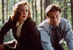 the-x-files-chris-carter-ufo-commentary-2021