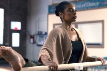 This Is Us' Susan Kelechi Watson Previews Beth's Role as an 'Agent of Change' in NBC Drama's Final Season