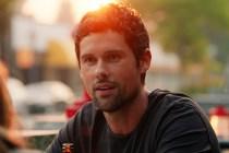 Virgin River's Benjamin Hollingsworth Teases the Big Mystery of Season 3: 'Brady Is On Everyone's Suspect List'