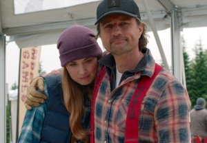 Virgin River Season 3 Returns on Netflix