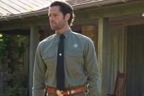 Walker's Jared Padalecki Talks Cordell's Latest Major Loss and His Shared 'Guilt'