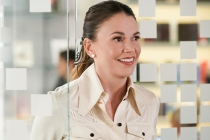 Sutton Foster Reflects on Younger's 'Beautiful' Series Finale: 'How Could It Have Ended Any Other Way?'