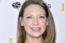 The Last of Us: Anna Torv Joins HBO Adaptation, Opposite Pedro Pascal