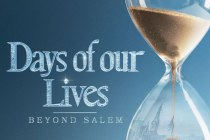 Days of Our Lives Spinoff Beyond Salem Ordered at Peacock; Lisa Rinna Returns as Billie in 5-Episode Limited Series