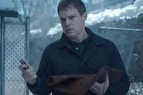 Dexter Season 9: Showtime Announces Premiere Date -- Watch Revival Trailer