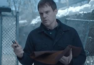 Dexter Season 9 premiere Date