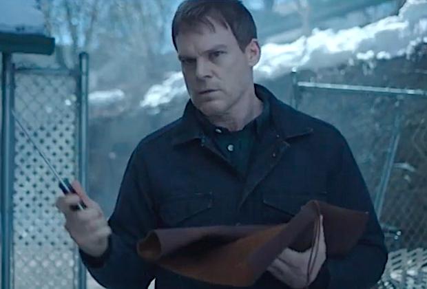 Dexter Season 9: Showtime Announces Premiere Date — Watch Revival Trailer