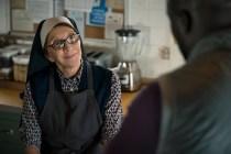 Evil Recap: Nun of Your Business