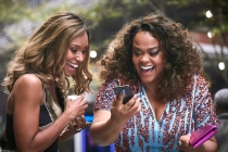 Is First Wives Club Worth Staying Committed? Grade the BET+ Drama's Season 2 Premiere!