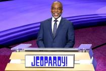 LeVar Burton's Jeopardy! Stint Set to End -- How Does He Stack Up Against His Guest Host Competition?