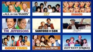 Norman Lear Shows Streaming Amazon IMDb TV