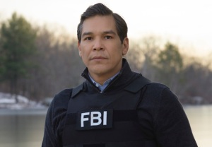 Nathaniel Arcand FBI Most Wanted