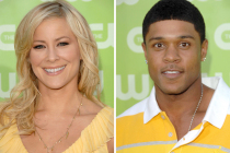 The Game: Brittany Daniel, Pooch Hall Back for Revival — Who's Missing?