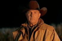 Yellowstone Return Pushed to November -- Watch Season 4 Teaser