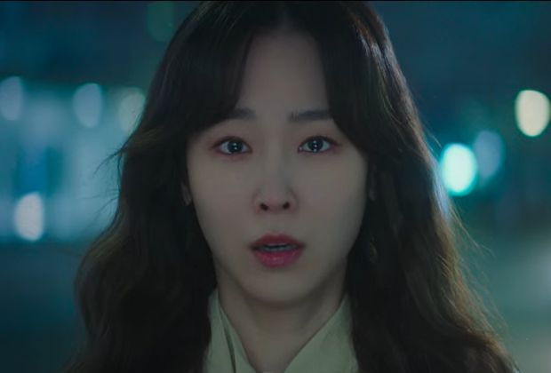 You Are My Spring, Hyeon-jin Seo