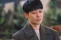 You Are My Spring K-Drama Recap (Episodes 5 to 8): More Than Friends