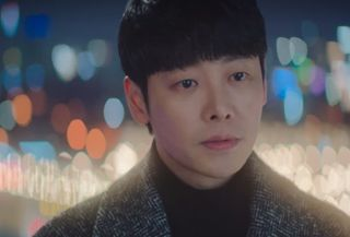'You Are My Spring' Season 1 Episode 2 Recap: Death and Questions