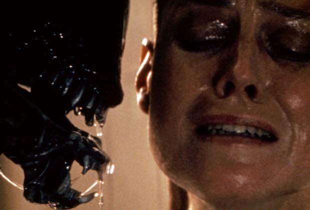 Alien Series FX