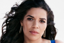 America Ferrera Joins WeCrashed Limited Series at Apple TV+, Opposite Anne Hathaway and Jared Leto