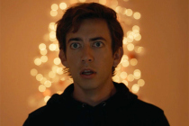American Horror Stories' Kevin McHale Confirms His Character's Fate, Admits: 'I Hated Myself After Every Single Take'