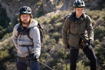 Animal Kingdom Recap: Men of Steal -- Plus, Nicky's Ultimate Fate Revealed