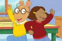 Arthur Ending at PBS After 25 Seasons