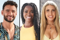 Bachelor in Paradise Season 7 Cast Revealed: Which 'Favorites' Are Back?