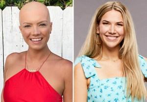Big Brother 23 Cast Change