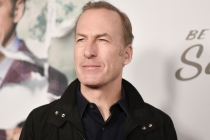 Bob Odenkirk 'On the Rebound' After Collapsing on Better Call Saul Set