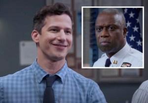 Brooklyn Nine-Nine Final Season 8 Trailer Video - New Episodes