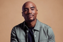 Charlamagne Tha God's Honest Truth, From EP Stephen Colbert, Sets Premiere Date at Comedy Central